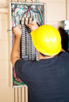Certified Electrician A to Z electrical Services , Reasnbl Price