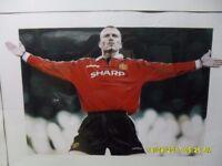 David Beckham seven picture