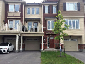 Gorgeous Upgraded 2 Bedroom Village Home With Garage!