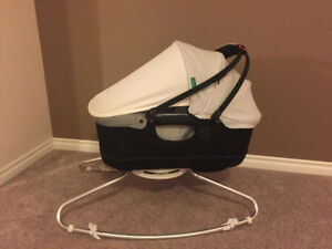 Orbit Baby G2 Bassinet
