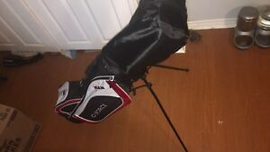 G-Force Mint condition golf clubs!