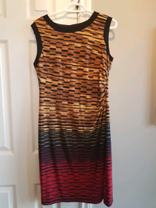 Assorted dresses in excellent condition