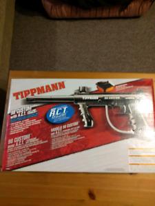 Tippmann 98 Custom 150$