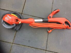 Flymo Contour 500XT Electric Strimmer