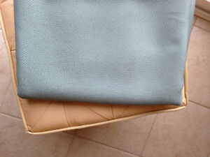Fabric material / Cloth for cushions, couches, pillow, chair pad