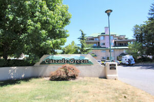 Apartment for Sale in Abbotsford West (Cascade Green)