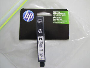 HP 564 PHOTO INK