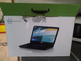 ( brand new condition ) laptop ,( 6GB RAM ) HD GRAHIC'S ,3 HRS BATTERY pc . computer