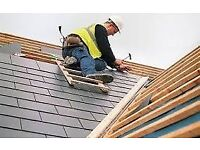 Roofer required in Croydon