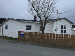 DEAL OF THE WEEK !!  82 BUTLERS RD. POUCH COVE .