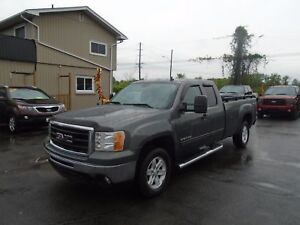 2011 GMC Sierra 1500 SLE  *YOU'RE APPROVED*RATES AS LOW AS 3.69%