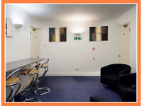 Serviced Offices in * Soho-W1F * Office Space To Rent