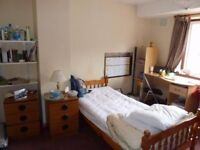 Room to rent short term, Professional or Student (Keele)