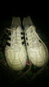 Size 5 Soccer Cleats