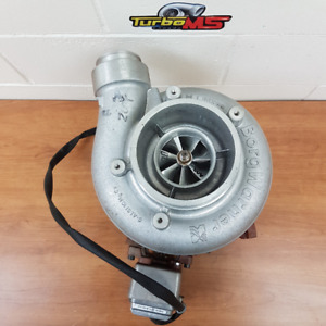 BRAND NEW BORGWARNER S500 24J11-0107  TURBOCHARGER