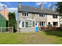 4 Bedroom End Terraced House