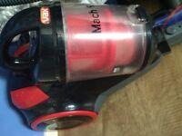 Mach 9 Cyclinder Vax Vacuum Cleaner