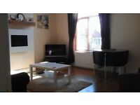 GLOUCESTER ROAD- Modern 2 double bedroom maisonette available in Horfield - No agent fees