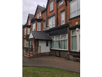 Large 1 BED FLAT in Close to City Centre £575pcm