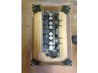 PERKINS 4.108 Series Cylinder Head