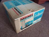 Hanimex 35mm Slide Projector