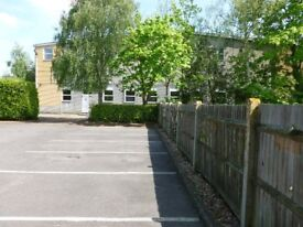 Large Commercial storage space in Paddock Wood