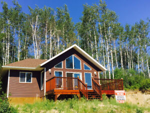 Lakeview Cabin $225,000 **REDUCED**