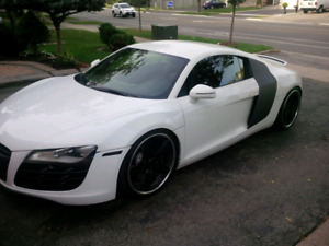 EXOTIC SPORTS CARS FOR RENT 24-HOUR FOR 7-DAY WEEKLY RENTALS