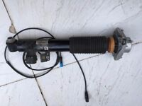 RANGE ROVER VOGUE L405 RIGHT REAR SHOCK OBSERBOR AND RIGHT FRONT
