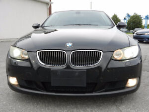 BMW 328 CI  COUPE SPORT PACKAGE AUTO JUST $8990 PLUS TAX