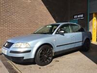 VW PASSAT 1.8 SE LOVELY CAR SUPERB DRIVE