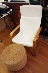 Moving Sale - Chairs Bar Stool High Chairs corner shelf Couch