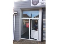 Offices / Storage Space in Southbourne (inc 2 x Parking Spaces)