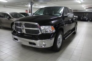 2014 Dodge Ram 1500 BIG HORN 4X4 *RAM BOX/CAMERA/GPS*