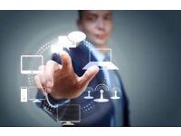 Business opportunity for entrepreneurs