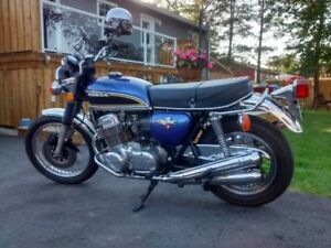 Motorcycle Collection Rare motorcycles Hard to find Reduced