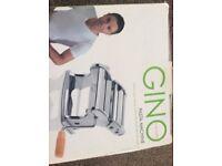 GINO D'ACAMPO pasta maker