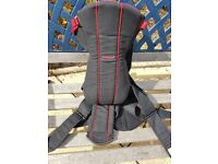 Baby Bjorn Active Baby Carrier