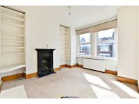 Superb Two Bedroom First Floor Period Maisonette In Heart Of Earlsfield - SW18
