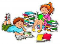 Summer Reading and Writing Classes