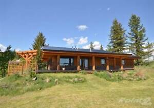 Homes for Sale in Williams Lake, British Columbia $498,500