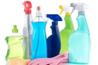 Maid On Call - Cleaning Service