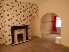 3 Bedroom house to let close to shops and schools
