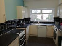 Immaculate 4 Bedroom House Share close to Southend (ready July 17th)
