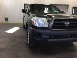 2008 Toyota Tacoma -