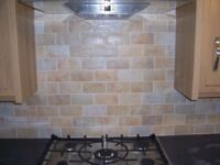 DIRECT TILING SERVICES
