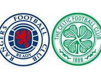 MASSIVE JOB LOT OF OLD FIRM STATIONARY , INTERNET BUSINESS CLOSING DOWN , MARKETS , CAR BOOTS ,XMAS