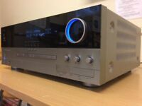 HARMAN KARDON AVR 230 HOME CINEMA RECIVER, FULLY WORKING, CRYSTAL CLEAR SOUND, EXCELLENT CONDITION.