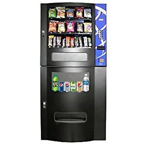 Buy & Sell Vending Machines!!!