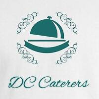 Dream Coils caterers